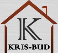 Kris-Bud - okna i drzwi Gdańsk, Gdynia